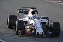 Hongarije: Paul di Resta vervangt zieke Felipe Massa