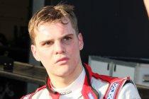 Dries Vanthoor debuteert in Le Mans! Ook Lémeret start opnieuw!