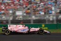 Wordt Force India Brabham door terugkeer Ecclestone?