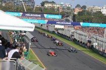 Liberty Media overweegt uitbreiding van de Formule 1-kalender