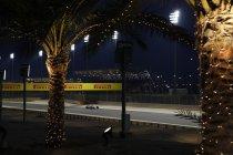 GP Bahrain: Ook Bahrein weert toeschouwers