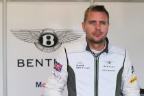 Maxime Soulet (Bentley) geeft forfait voor 10 Hours of Suzuka
