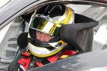 Glenn Van Parijs combineert Duitse Carrera Cup met Benelux Cup