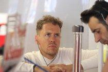 Ontevreden FIA mengt zich in Vettel-Hamilton incident