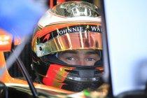 Canada: VT1: Vandoorne P11 terwijl Hamilton ranking aanvoert