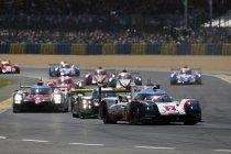 Video: FIA WEC blikt alvast vooruit naar Super Season 2018/2019