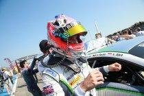 Vincent Abril vervoegt Haupt Racing Team