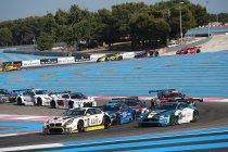 Paul Ricard 1000km: 51 wagens aan de start - Vervisch weer van de partij