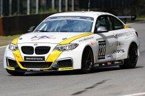 """24H Zolder: Baelus Motorsport: """"Belangrijkste race van het jaar"""""""