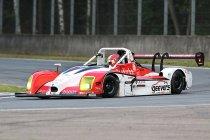 24H Zolder: Derde keer goede keer voor Deldiche Racing?