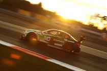 """VR Racing """"Marc Car"""" BMW M2 keert terug naar Belcar!"""