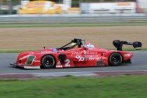 24H Zolder: Na 20H: DVB Racing op weg naar de zege