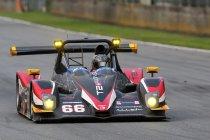 24H Zolder: Patrick Engelen verruilt Domec Radical voor T2 Racing Ligier