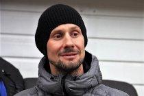 """Tom Boonen: """"Over 2-3 jaar deelnemen aan 24H Spa"""""""
