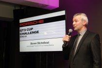 """Steven Stichelbout: """"Bewezen dat we een goed concept hanteren"""""""