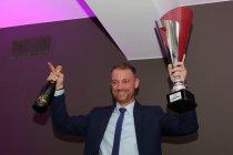 Xavier Maassen verdedigt titel in Porsche GT3 Cup Challenge Benelux