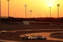 Overzicht reglementswijzigingen FIA WEC