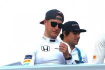 Opinie: Vandoorne en Honda, een bondgenootschap om McLaren te ontmaskeren