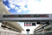 Gulf 12H: Paddock, pitlane, grid & sfeerbeelden