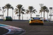 Meer details bekend over Gulf Sportscar Championship