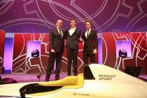 Twee Belgen naar Franse Formule 4 kampioenschap