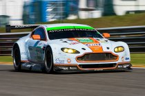 6H Spa: Bruno Senna vervoegt Aston Martin Racing