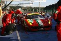 Ferrari staat open voor terugkeer naar Le Mans