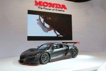 Honda getroffen door cyberaanval