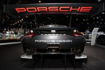 Ebimotors met Porsche naar ELMS én Le Mans