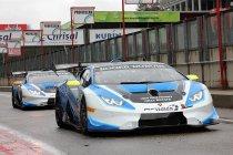 Monza: Van der Horst en Lagrange aan de vooravond van een nieuw spannend seizoen