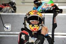 Supercar Madness: Sven Van Laere in Mazda MX-5 Cup