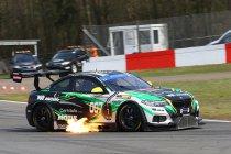 Racing Festival: VR Racing by Qvick Motors met John Rasse in Belcar Endurance