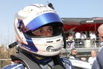 Ook Christian Klien naar DTM