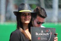 Blancpain neemt afscheid van SRO