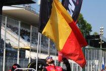 Autosport.be helpt u door de coronacrisis!