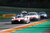 Monza en Kyalami nieuw op de kalender 2020-2021