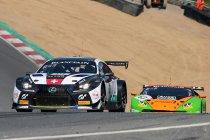Emil Frey kiest voor Lamborghini