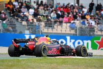 Red Bull Racing schakelt over op Honda