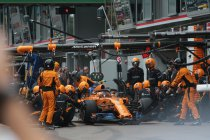 Oostenrijk: Pirelli geeft bandenkeuze rijders vrij