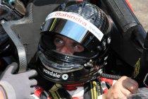 Spa Speed Week: Sam Dejonghe samen met Bas Schouten in GT4 European Series