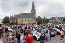 24H Zolder: De parade in beeld gebracht