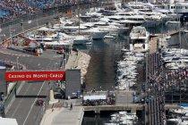 Monaco: Een terugblik in beelden op de Grote Prijs anno 2013