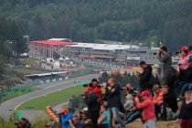 De formule 1 kalender telt ook volgend jaar 21 races
