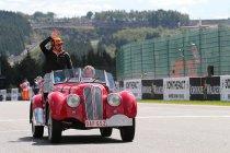 Fernando Alonso gaat IndyCar testen
