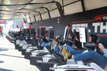 Formule 1 kondigt kwalificatiemanche voor vrouwen aan voor F1 Esports Series