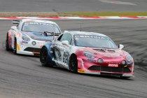 Stéphane Lémeret met Alpine naar Frans GT kampioenschap