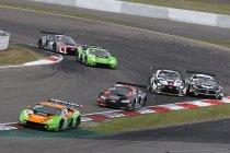 Endurance Cup krijgt avondrace als seizoensfinale