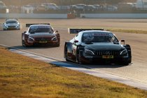 Video: Mercedes blikt terug op 30 jaar DTM