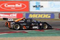 VGL Racing viseert titel met Saker RapX en nieuw rijderstrio