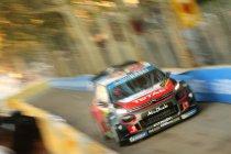 WRC: Hyundai haalt Breen in huis